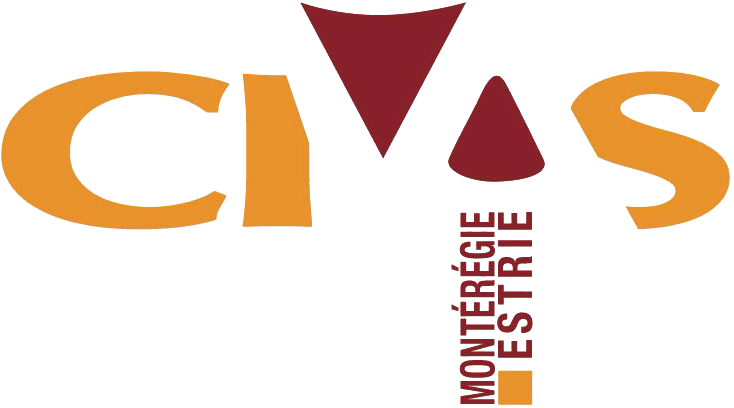 CIVAS - Centre d'intervention en violence et agressions sexuelles